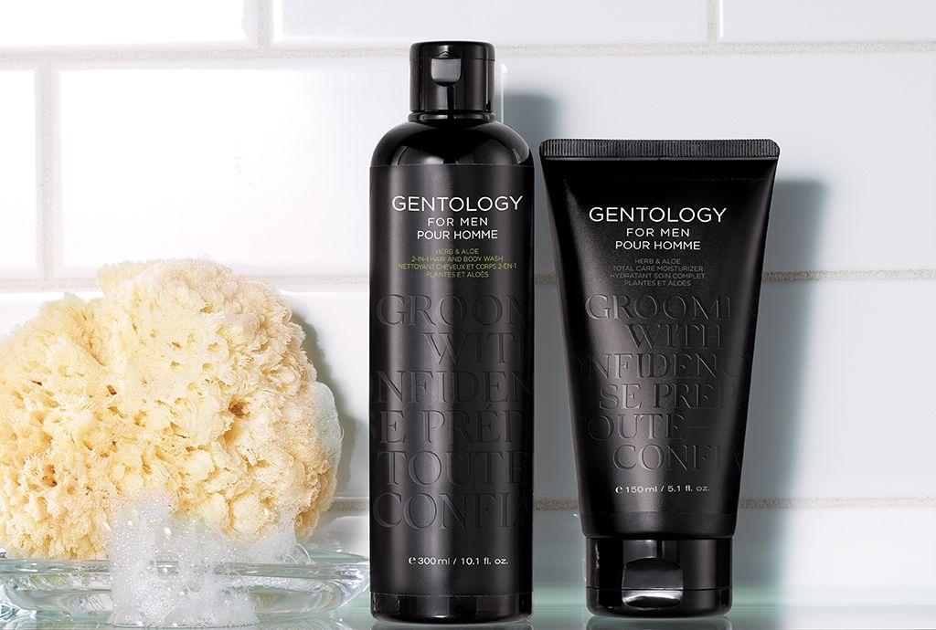Pin On Men Skincare
