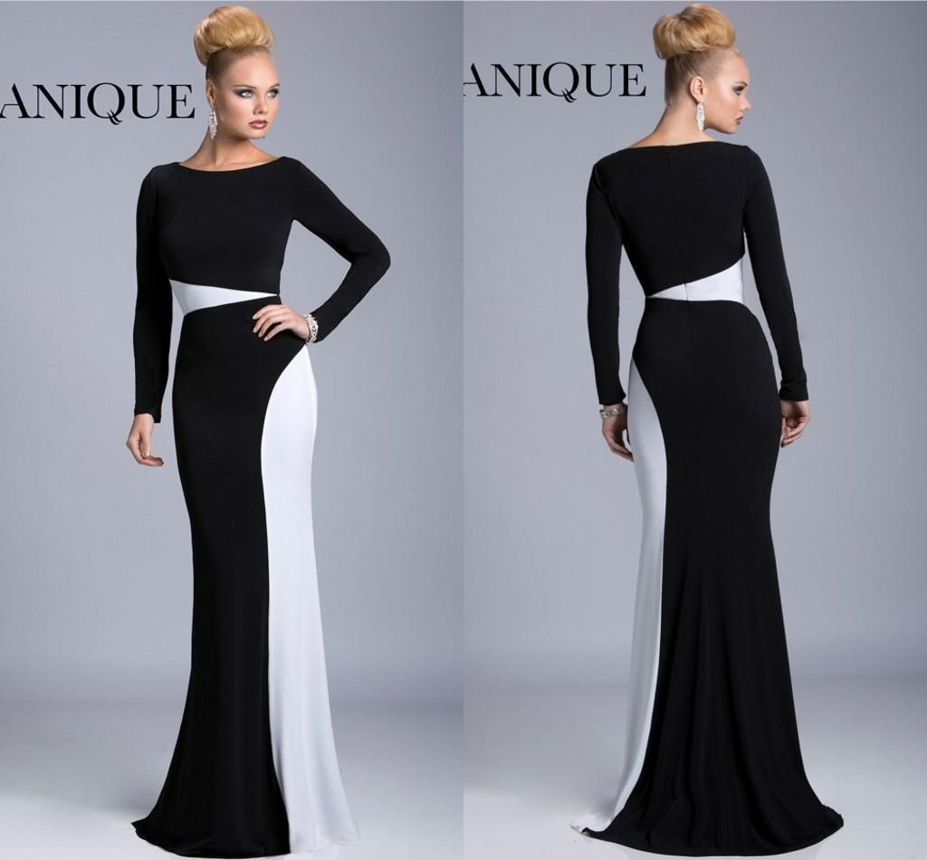 2015 Plus Size Crew Mother of the bride dresses Mermaid Floor Length ...