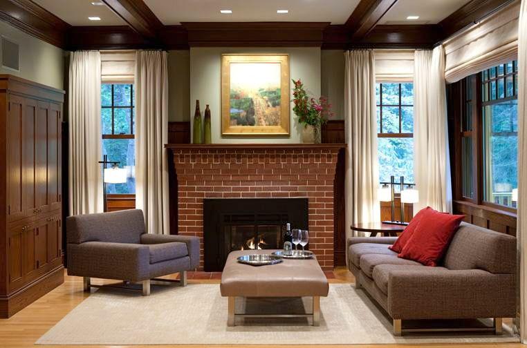 Bungalow Decorating Ideas Bungalow Interiors | Bungalow Living Room @ Kdz  Designs : Interior