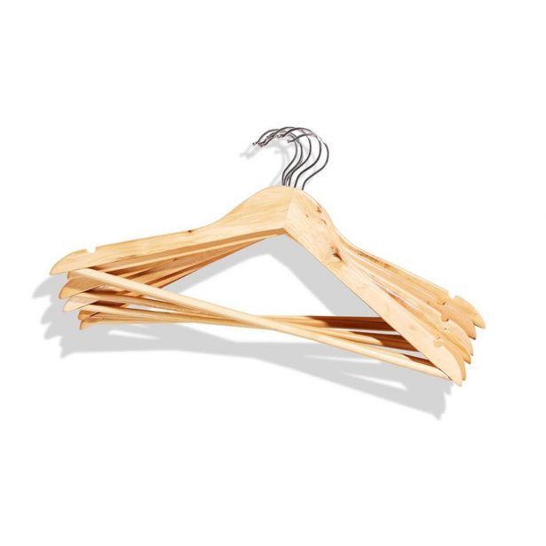 Furniture Wooden Clothes Hangers In Bulk Wooden Coat Hangers Bulk Australia Wooden Coat Hangers Wooden Hangers Wood Hangers