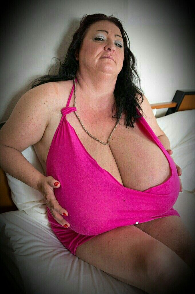 Sabrina meloni tube