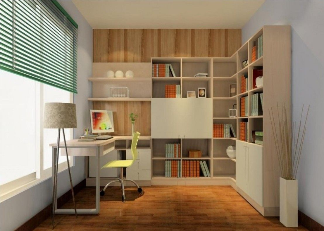 Homework Es And Study Room Ideas You Ll Love Rooms Design Modern