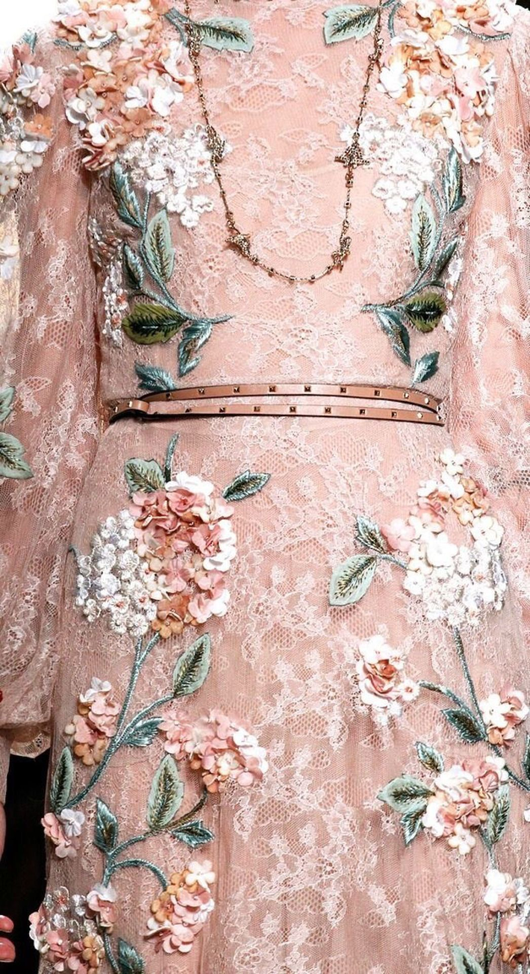 valentino couture | Tumblr