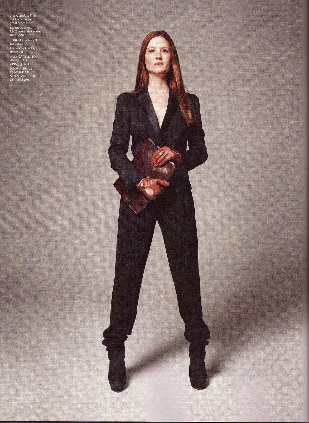 images Bonnie Wright (born 1991)
