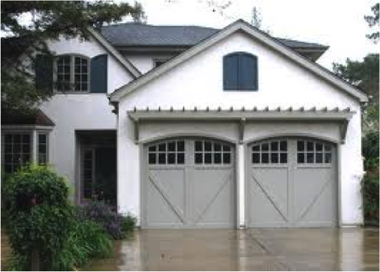 Incroyable Raleigh NC Garage Door Trends | Garage Door Specialist In The Triangle