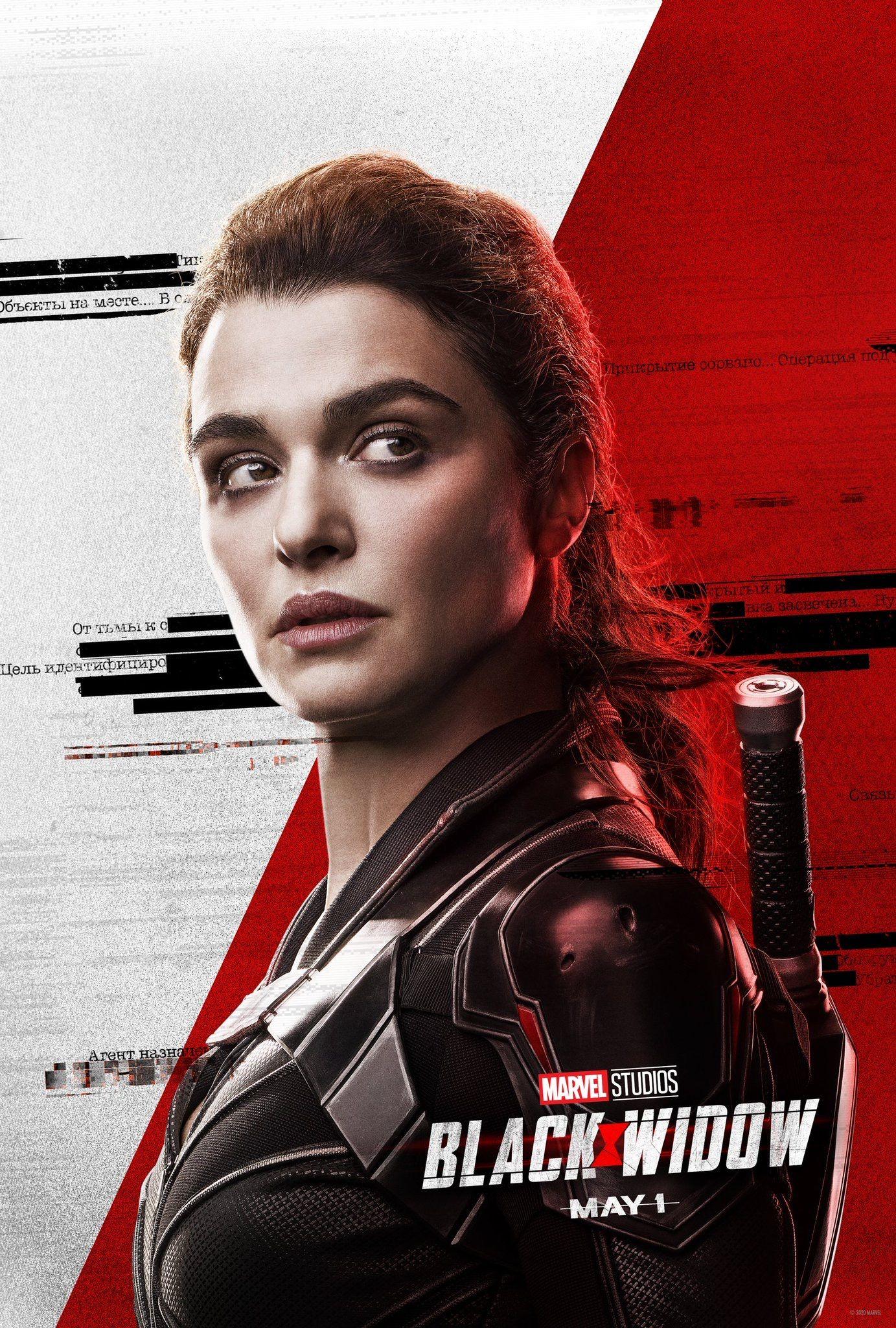 Pin De Julio Cesar Em Marvel Em 2020 Filme Black Widow Viuva