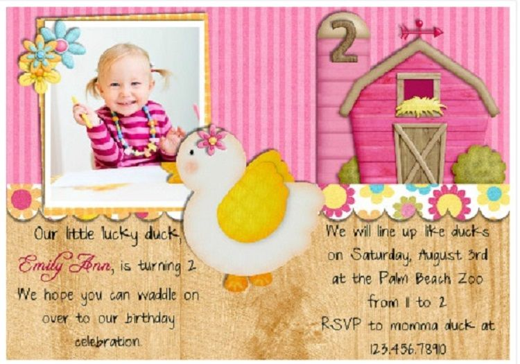rainbow birthday invitation quotes in hindi buick pinterest