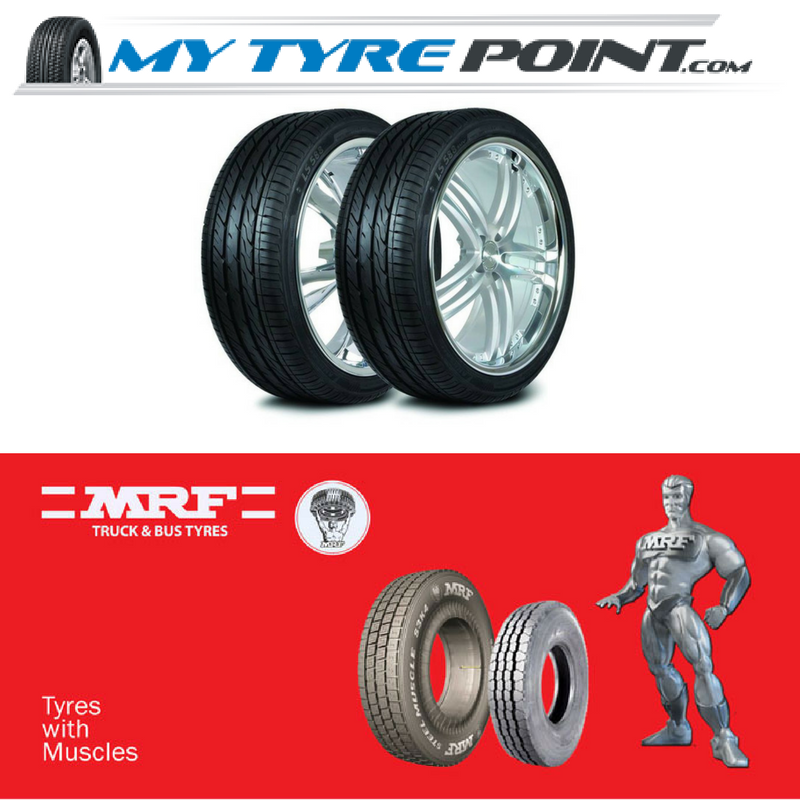 Pin By Mytyrepoint On Car Tyres Tyre Brands Door Steps All Cars