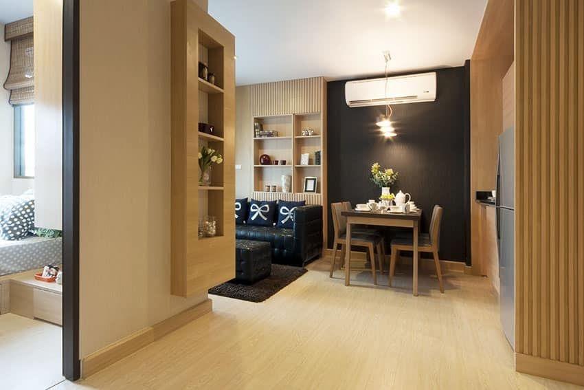 Anese Interior Design Room Decor