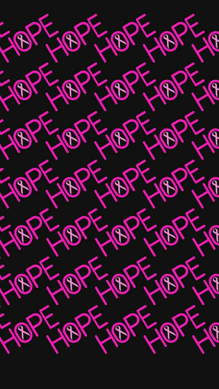 Pin On Breast Cancer Ideas N Wallpapers