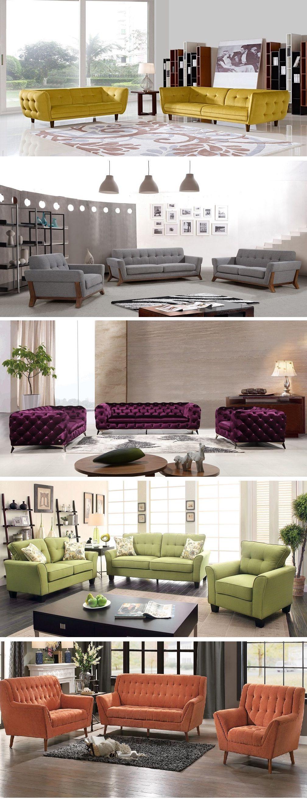 Latest Fabric Sofa Set Designs Sofa Furniture Ideas