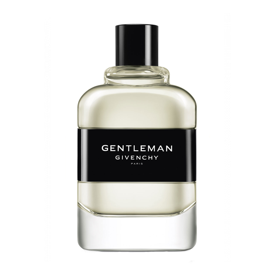 76f97ac8678fa Gentleman Givenchy Gentleman Givenchy