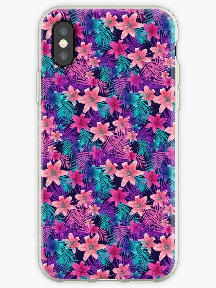 neon square iphone 11 pro max case