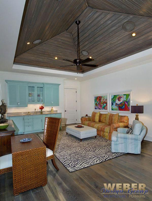 Captiva house plan story home floor old florida and california coastal styles blended with cabana suite  caribbean architectural features also rh pinterest