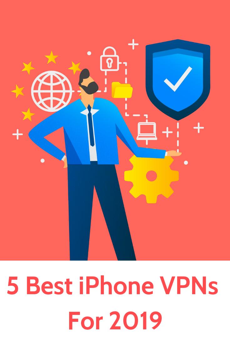 5c132b6392cec3ec7891f1a5d392f64a - How Does A Vpn Protect Privacy