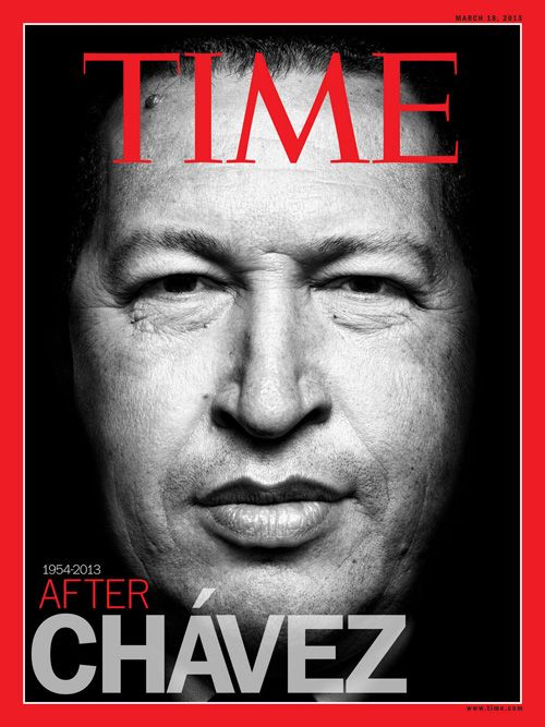 After-chavez
