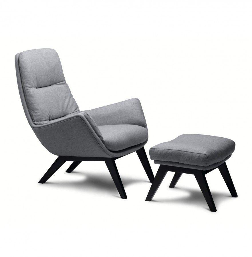 Salon seat warszawa