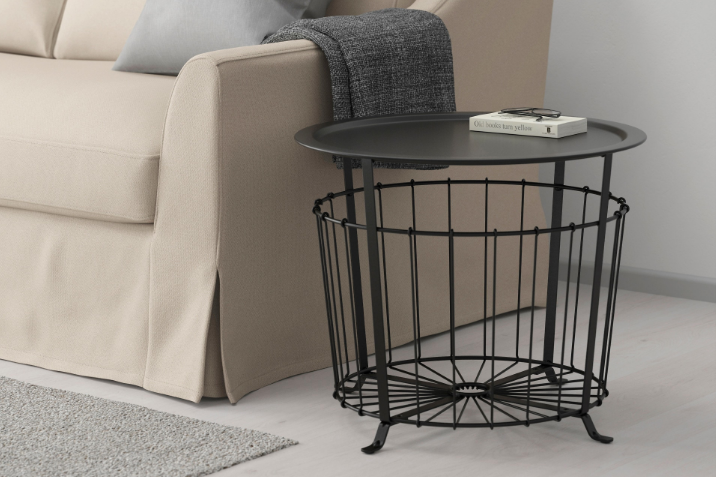 the 10 pieces of ikea furniture that will actually last