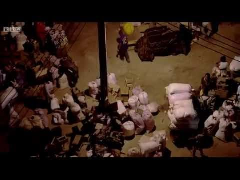 This World   The Secret Life of Your Clothes BBC Full Documentary 2014