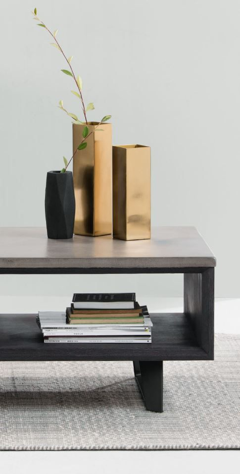 Boone Coffee Table, £399 MADE.COM The Best Thing About Our Boone Coffee  Table: Its Cool Beauty. Itu0027s Simple And Elegant Design Creates A Focal  Point And A ...