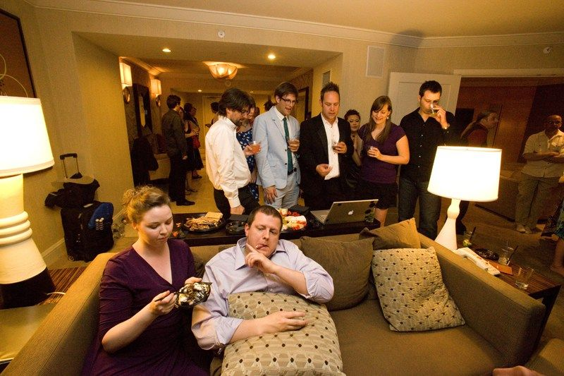 Where To Host Your In Suite Vegas Reception Vegas Reception Small Wedding Receptions Vegas Wedding