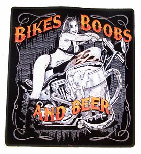 Biker Beer Garden Decor   Google Search