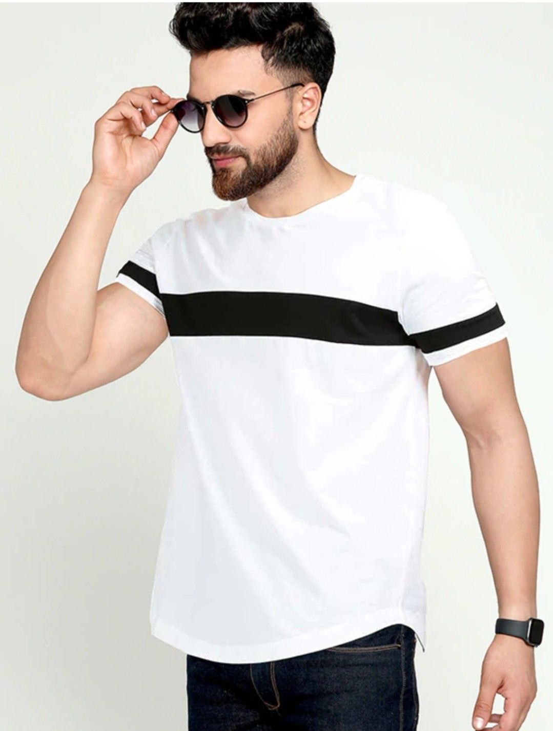 35+ Casual t shirts for men ideas info