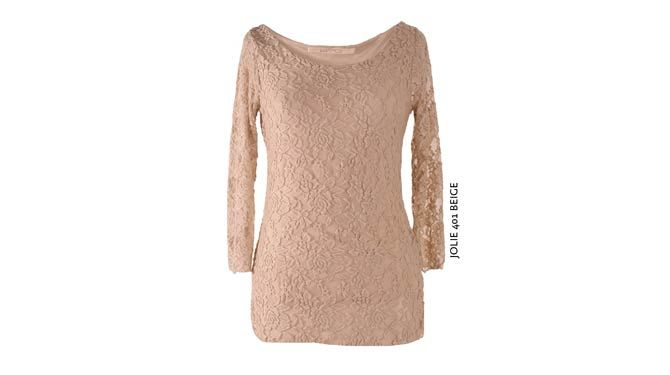 Februar Kollektion 2013    http://www.kd12.de/shop/new-in