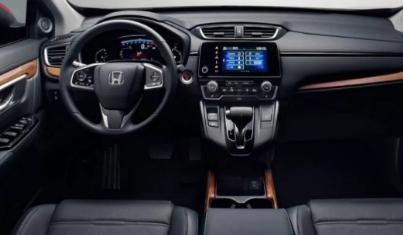 2020 Honda Hr V Interior Honda Hrv Honda Hrv Interior Honda