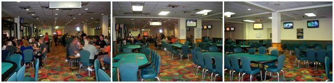 Naples fort myers poker room betting roulette csgo