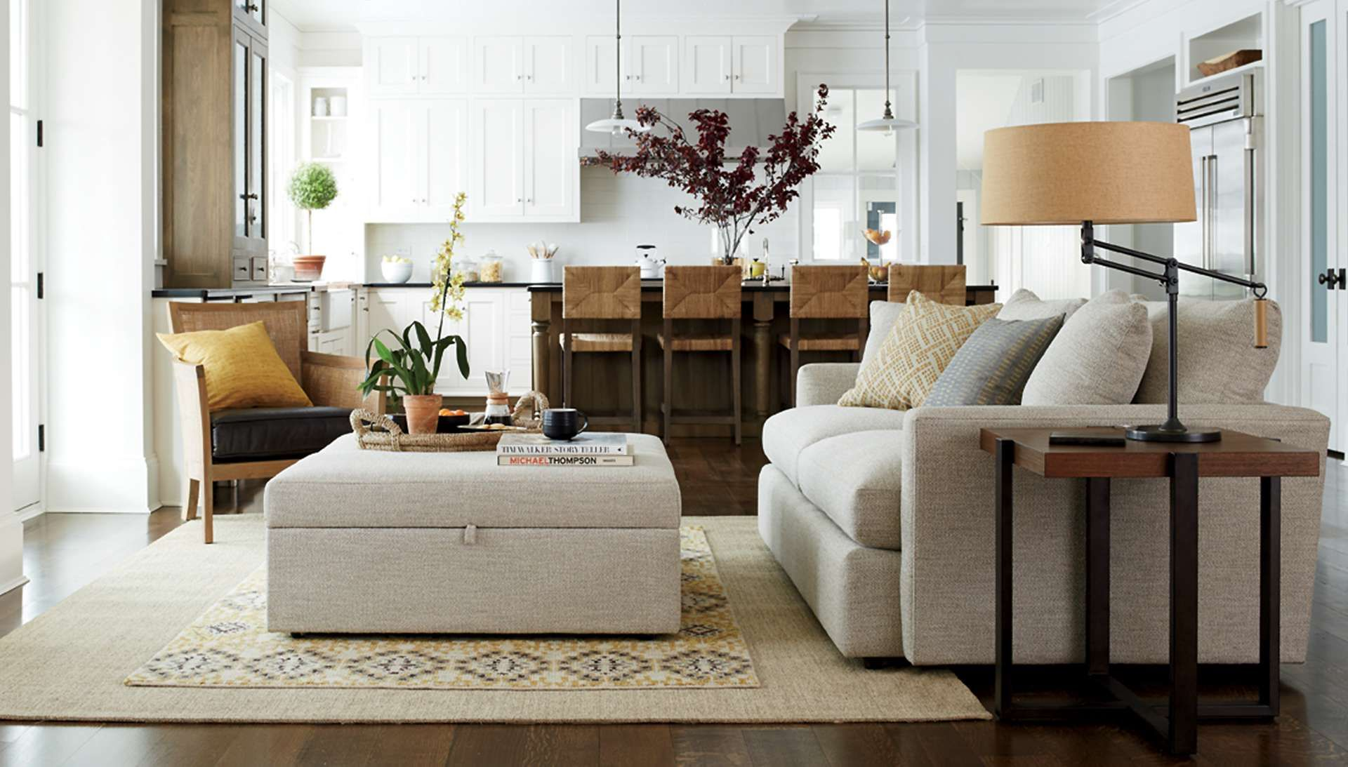 Living Room Featuring Lounge Sofa Collection Color Ideas Rh Pinterest Com