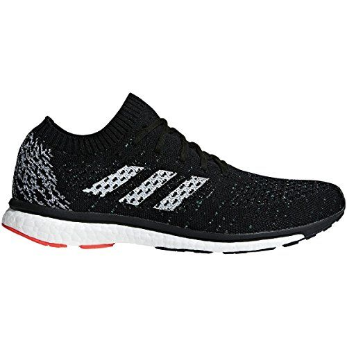Adidas adizero primo ltd scarpa da corsa uomini 'nucleo nero / calzature