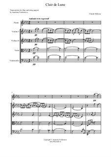 Pin On Music Scores