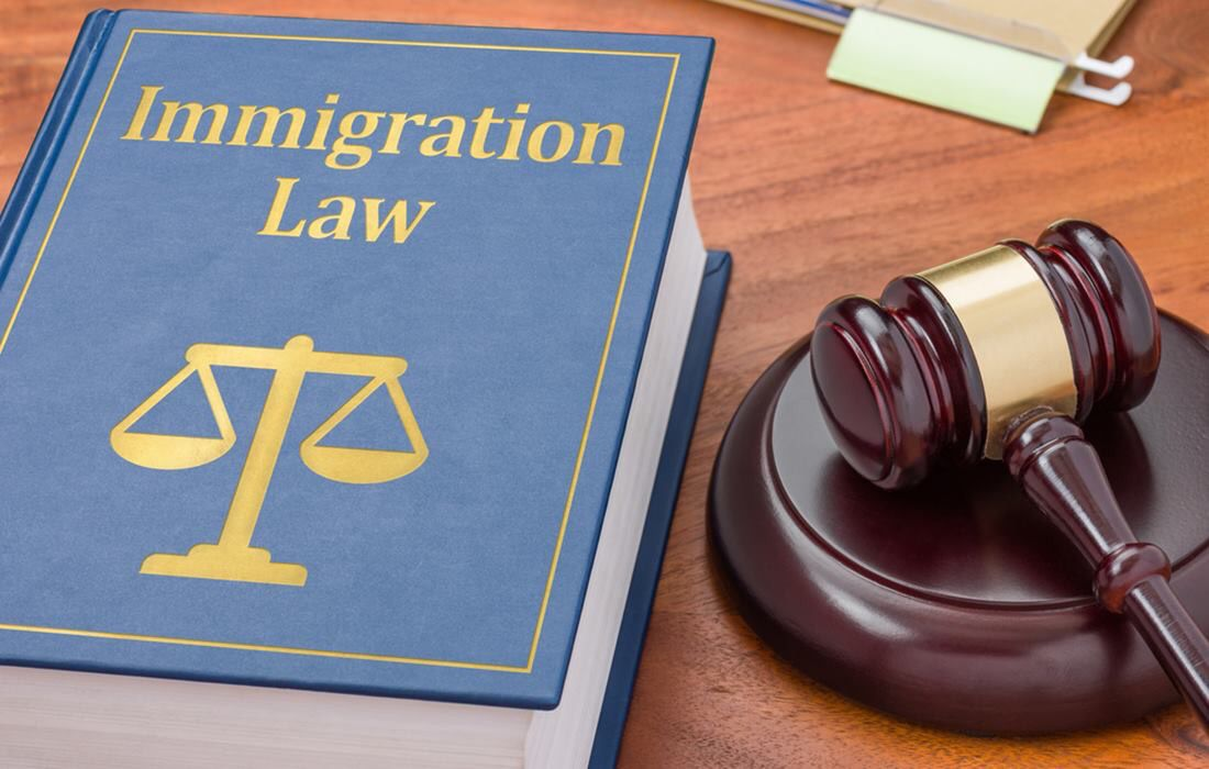 Have Immigration Questions Want To Become A U S Citizen Lawful