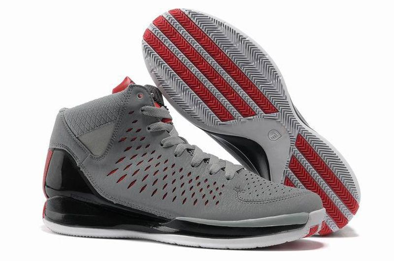 wholesale dealer 493d6 065d4 Thanks to excellent and fashion designs, Adidas adiZero Derrick Rose 3.0 always  speak highly associated with people.