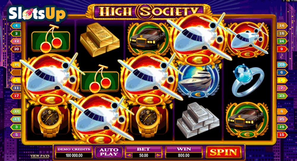 Казино слот демо игры красивые фото казино