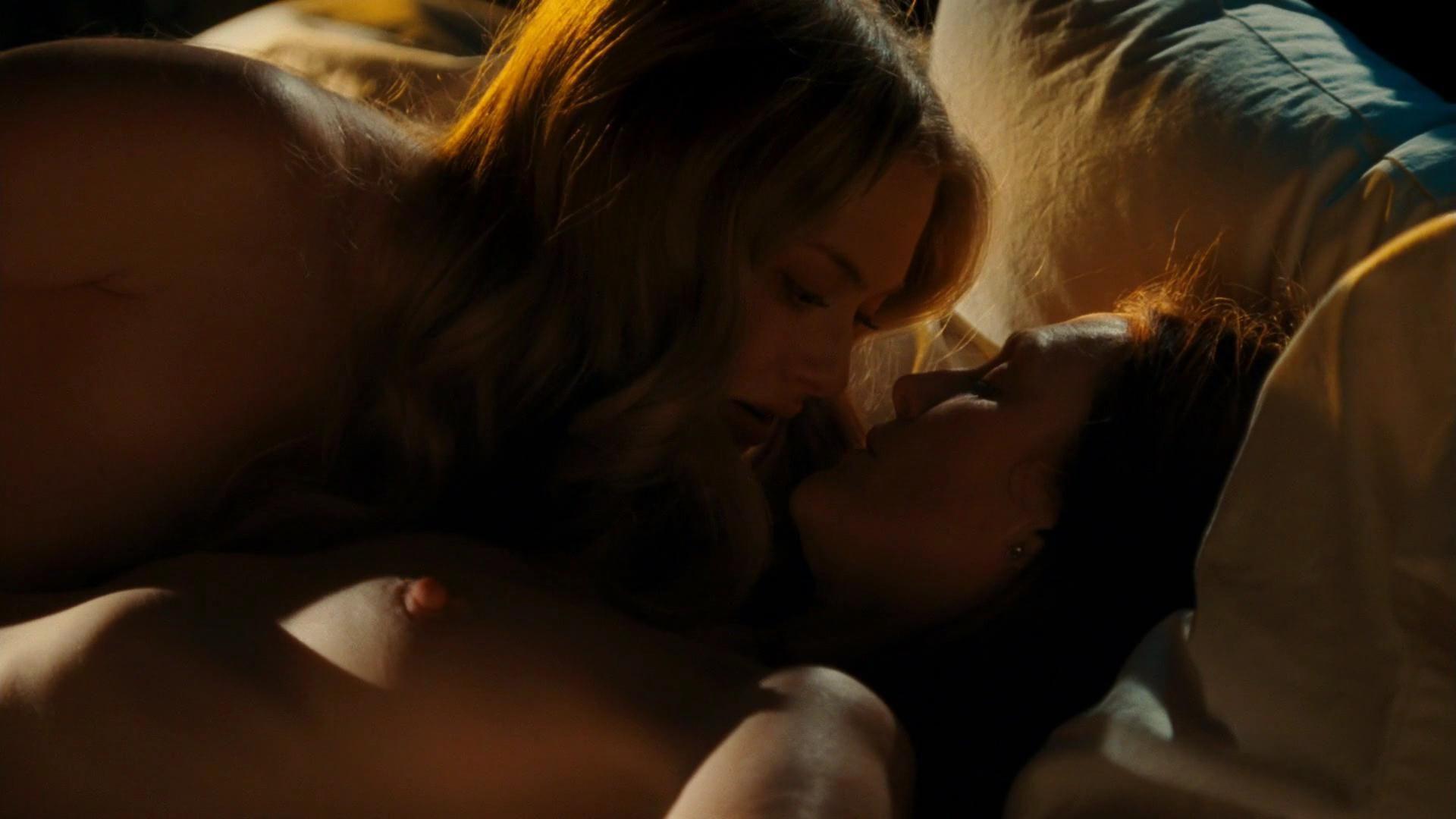 lesbian-erotic-films