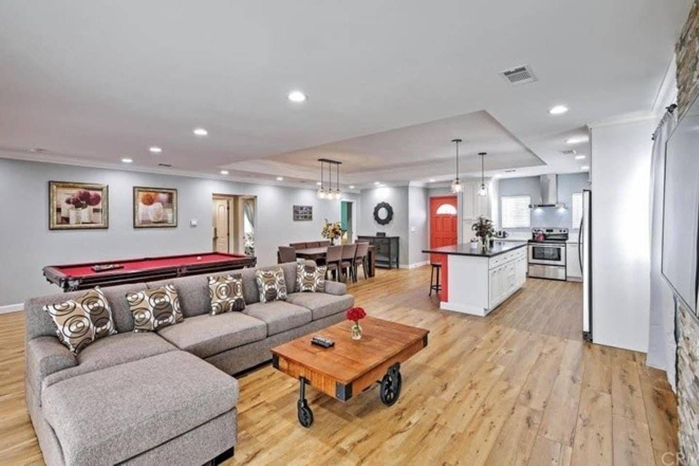 15 Dreamy Airbnb Anaheim Vacation Rentals September 2020 Anaheim California Anaheim Airbnb