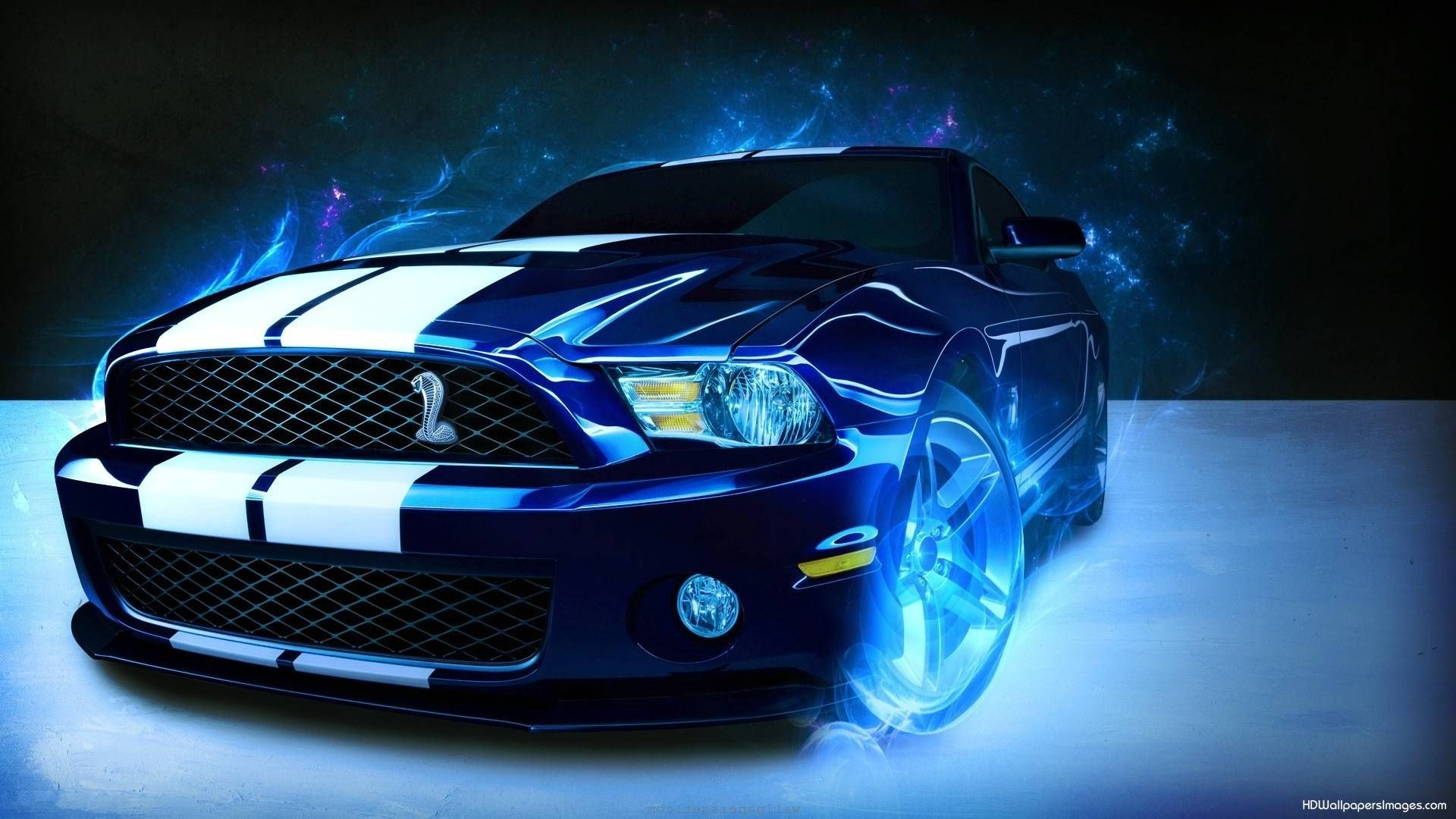 Sweet Ford Mustang 2014 Mustang Wallpaper Ford Mustang Wallpaper Ford Mustang