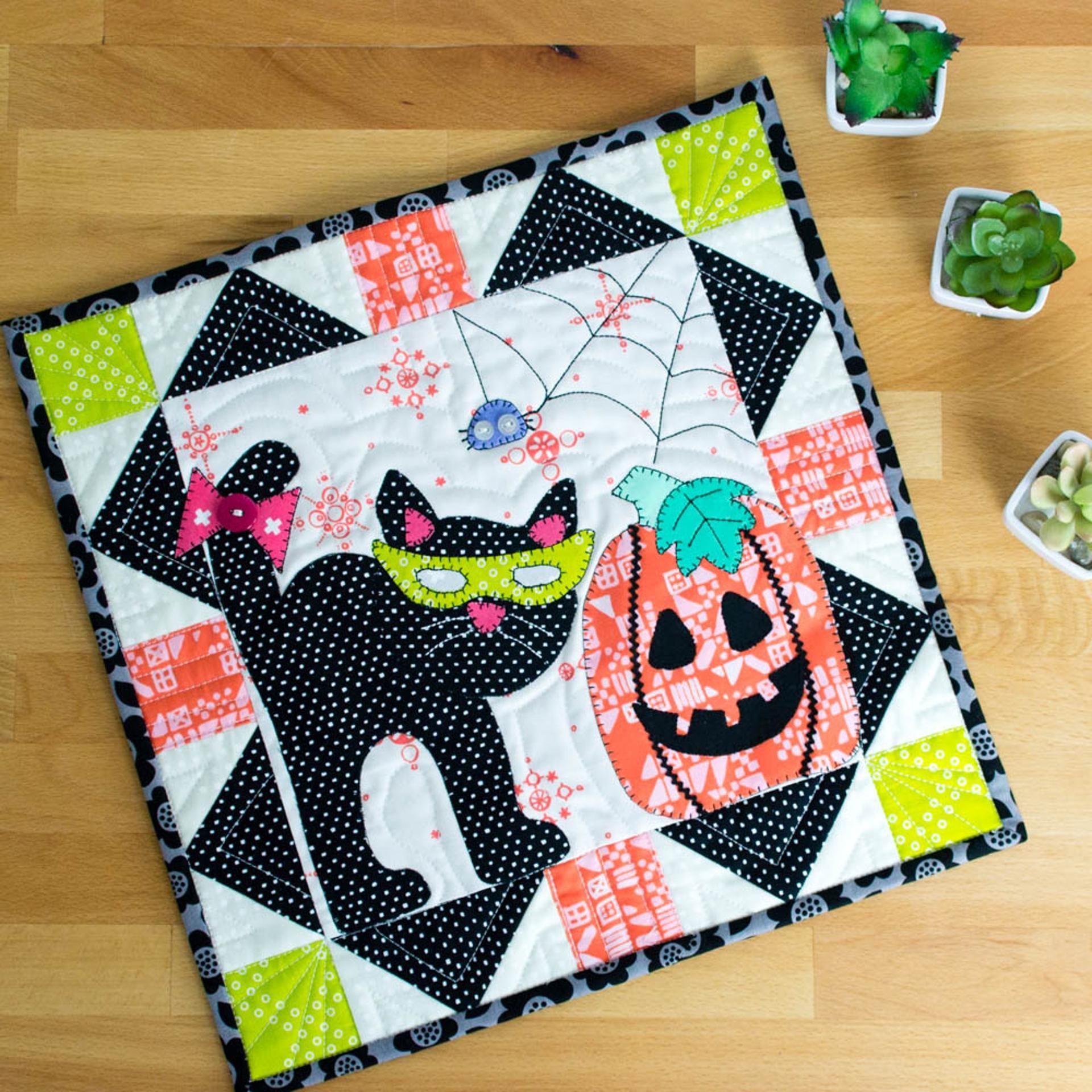 Free Mini Quilt Patterns Amazing Design Inspiration
