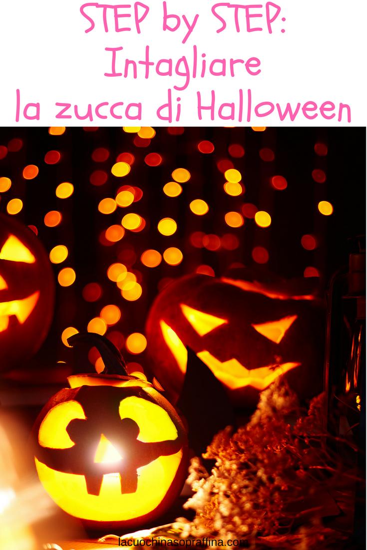 Zucca Di Halloween Pyssla.Zucca Di Halloween Tutorial Beemsterdorpsraden