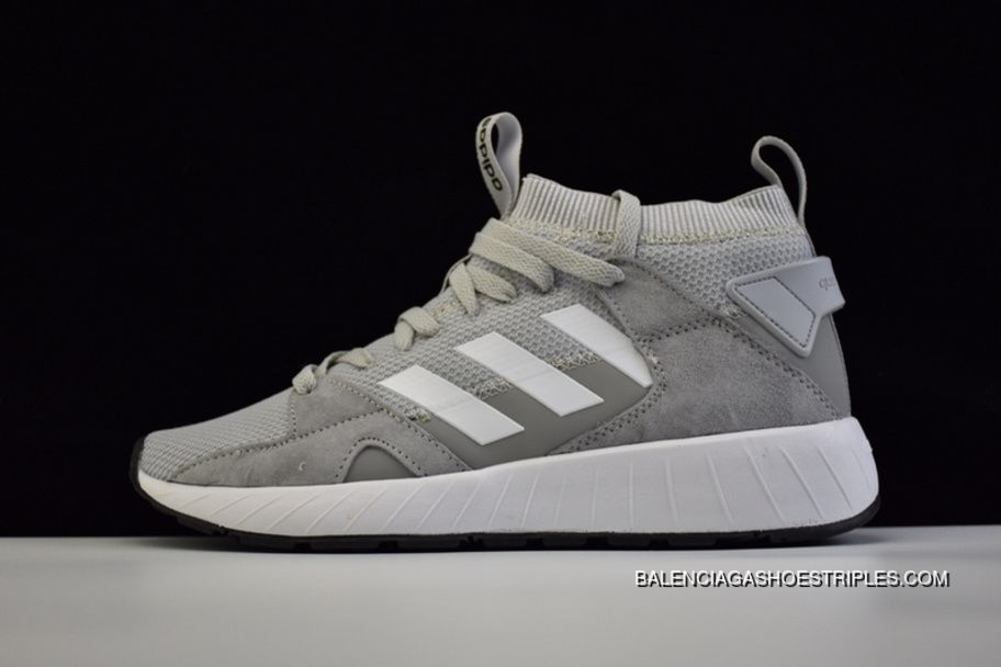 2019 ? 2018 Adidas Original Questar Sports Shoes Mens