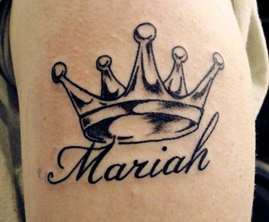 Pin De Gonzalo Em Tattoos Tatuagem Hipster Tatuagem Letras Para Tatuagem