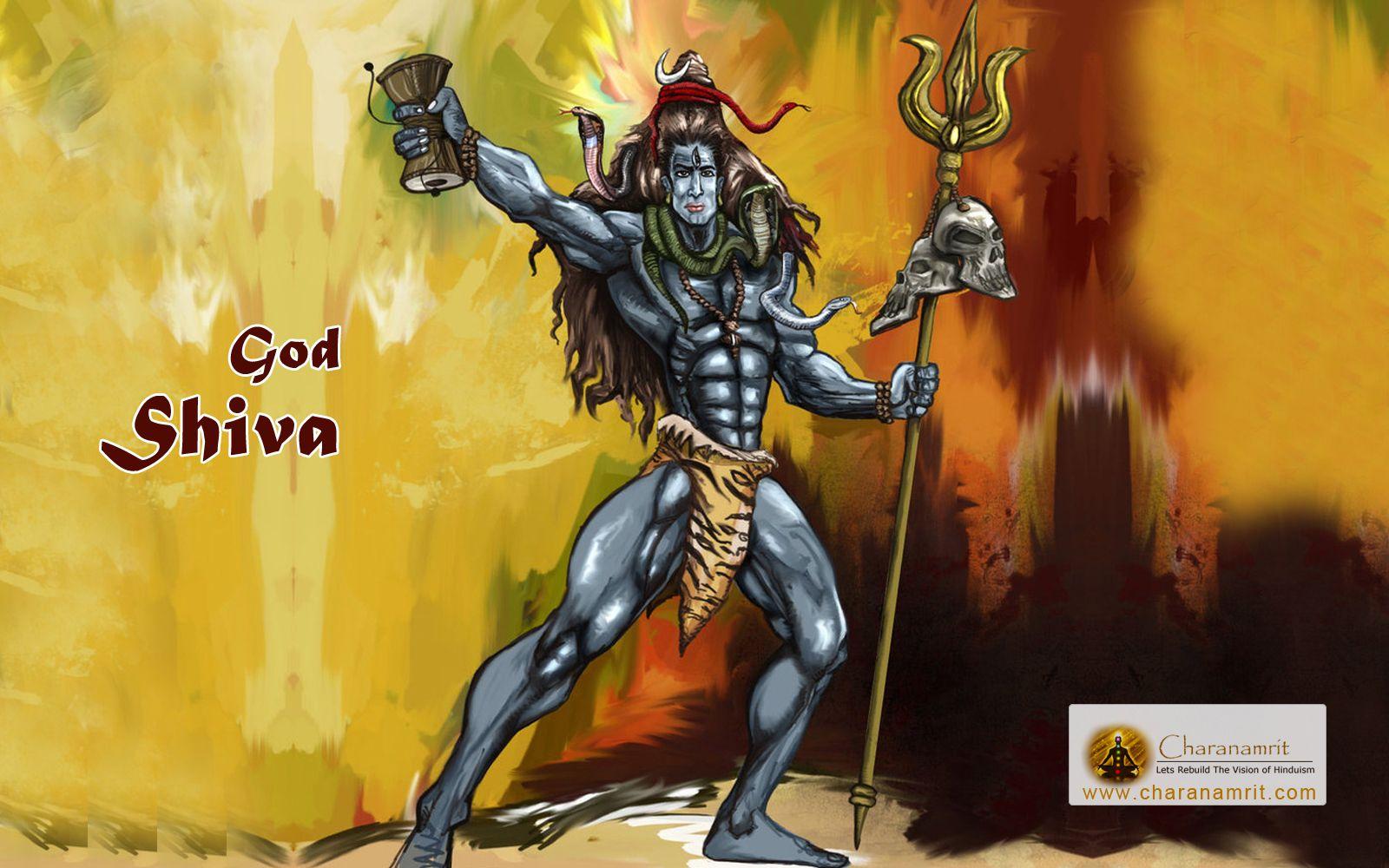 Must see Wallpaper Angry Shiva - 5c143e6e82fb1e75ef9d961a423482b0  Trends_851356      .jpg