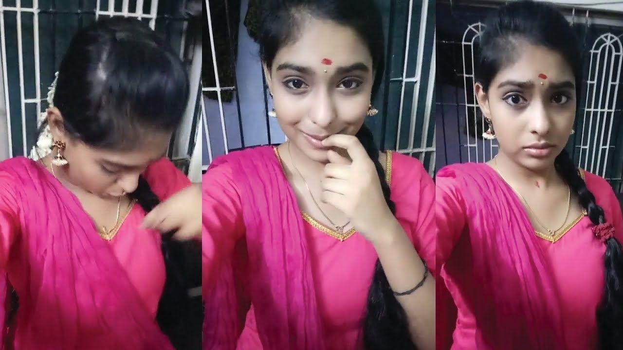 Tamil girls video