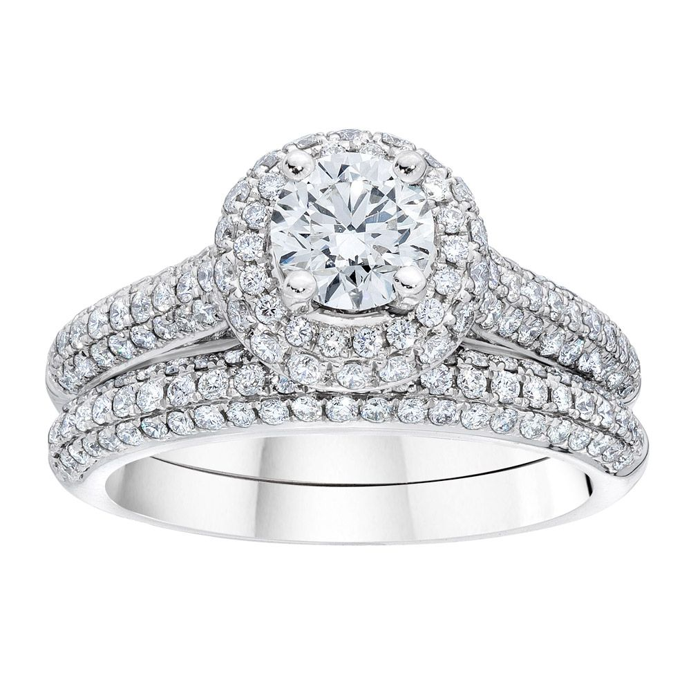 Costco Engagement Rings Diamond Ring 31