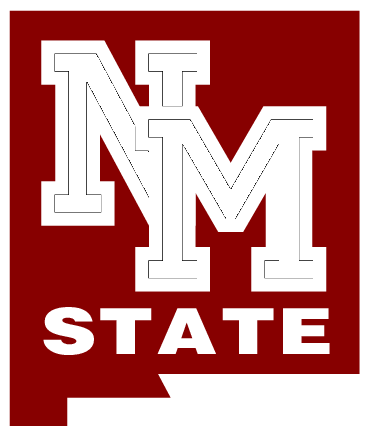 Nmsu Aggies Google Search New Mexico State University