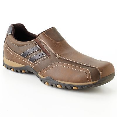 sonoma life  style casual shoes  men  hal  casual