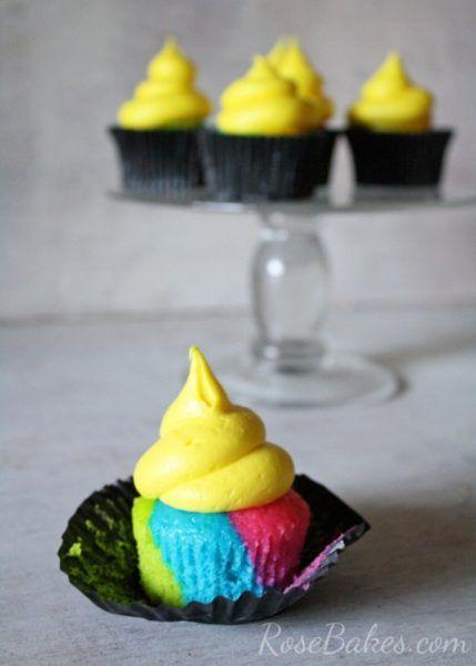Rainbow-Tie-Dyed-Cupcakes-590x826