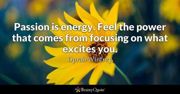 Energy Quotes - BrainyQuote